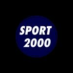 sarisport_marka logok_sport2000
