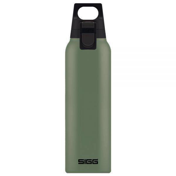 Sigg termosz 0,5 literes