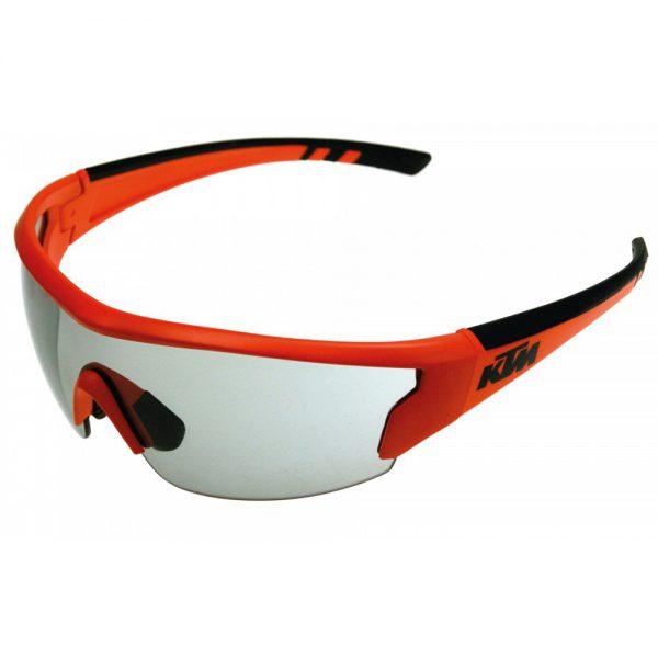 KTM Factory Team Sportszemüveg