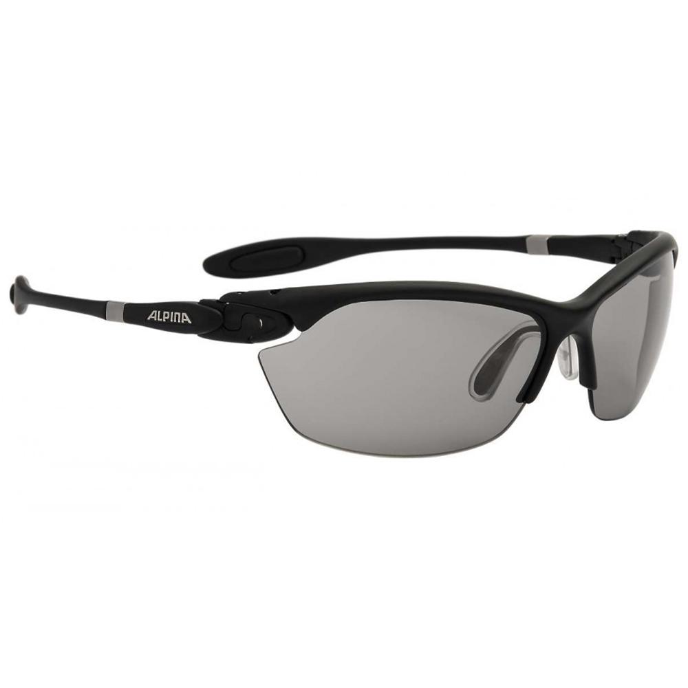 Alpina Twist Three 2,0 VL sportszemüveg