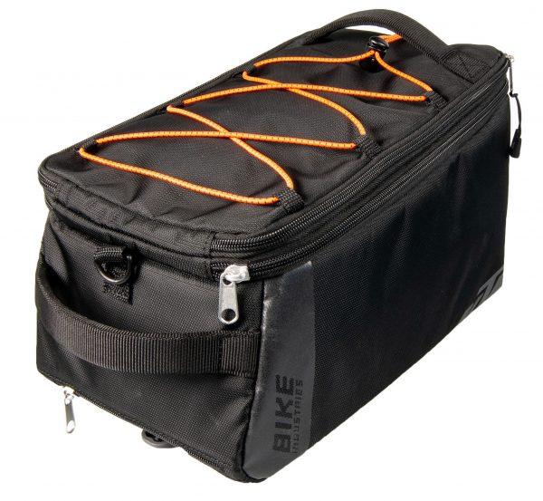 Ktm csomagtartó táska 14 literes