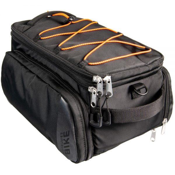 Ktm csomagtartó táska 32 literes