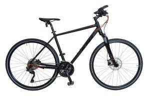 KTM life action kerékpár