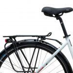 KTM Life Joy Kerékpár Női