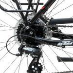 KTM Life Joy Kerékpár Férfi