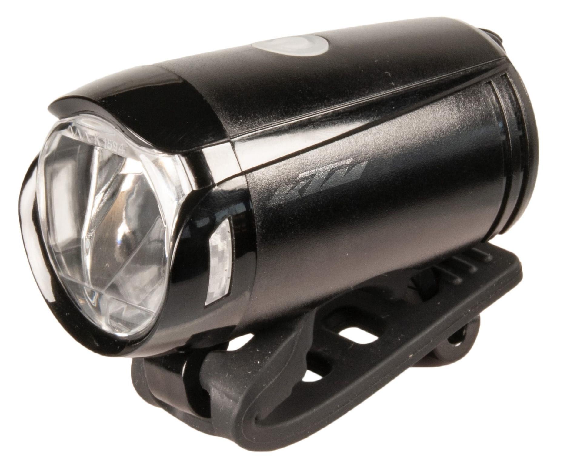 KTM Head Light Comp